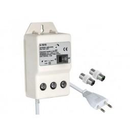 NIMO ACTV042 UHF-VHF