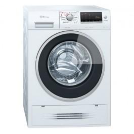 Lavadora secadora Balay 3TW976BA 7/4 Kg 1400rpm clase A
