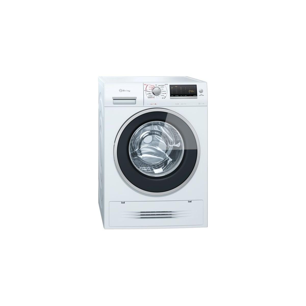 secadora balay 3sb987b1 amazon precio