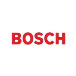 Placa inducción Bosch PXY675DC1E Flex 60,6cm