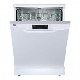 Lavavajillas Teka LP9 840 blanco media carga 60cm A++