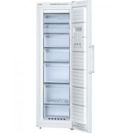 Congelador Bosch GSN36VW3P clase A++ 186cm NoFrost