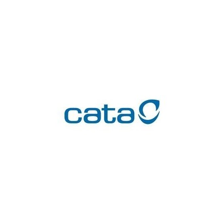 Campana CATA 02131305 GL 75 X