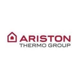 Sonda calefacción QAD36 Ariston 11002600