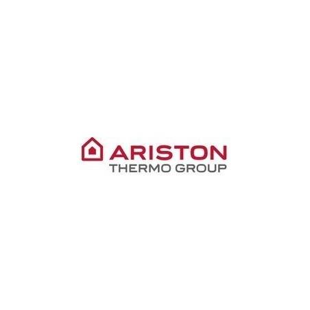 Caldera Condensacion ARISTON 3318092 CODO COAXIAL D80/125 M/H 45