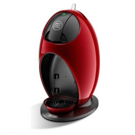 Cafetera Dolce Gusto Delonghi EDG250R