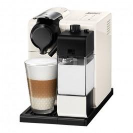 Cafetera DELONGHI EN550.W