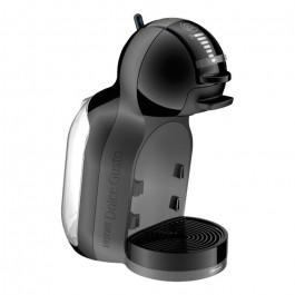 Cafetera espresso De'Longhi Mini Me EDG305BG cápsulas Nescafé Dolce Gusto