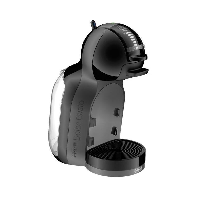 Cafetera Dolce Gusto Delonghi EDG305BG