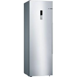 Frigorifico Bosch KSV36BI3P inox 186cm clase A++