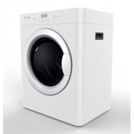 Secadora Mini S3 52cm de 3kg