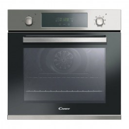 Horno indep Candy FCP625X