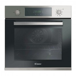 Horno Indep. Candy FCP625XL