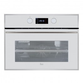 Horno compacto Teka HLC 840 clase A+ 60cm Hydroclean