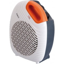 Termoventilador Jata TV64 con 2 potencias de calor