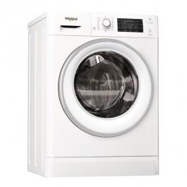 Lavadora secadora Whirlpool FWDD1071681WSEU 10Kg 1.600rpm