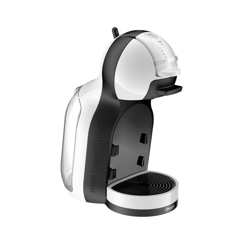 Cafetera Dolce Gusto Delonghi EDG305WB