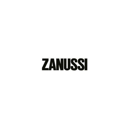 Campana ZANUSSI ZHP92350XA