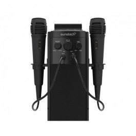 SUNSTECH STBTK150 Bluetooth Ne
