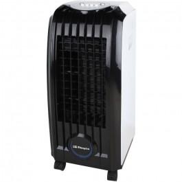 Climatizador Orbegozo AIR45