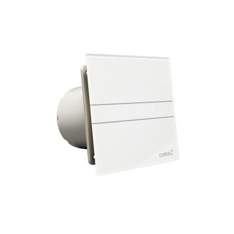 Extractor  baño CATA E120GT