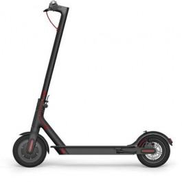 Patinete eléctrico Xiaomi mi365 Mi Scooter 2 Negro