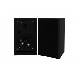 ELTAX Monitor III Negro