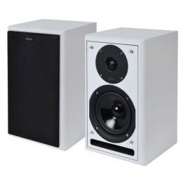 ELTAX Monitor III Blanco