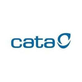 CATA Guías 07090002