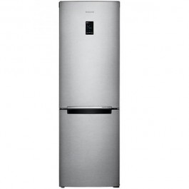 Combi Samsung RB31HER2CSA/EF clase A++ 185cm inox
