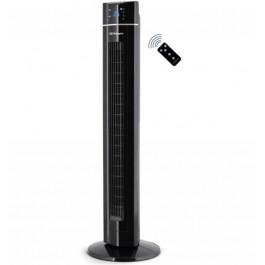 Ventilador Orbegozo TWM1009