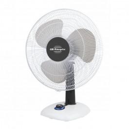 Ventilador Orbegozo TF0143
