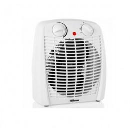 Calefactor Tristar KA5063 de 2000 vatios