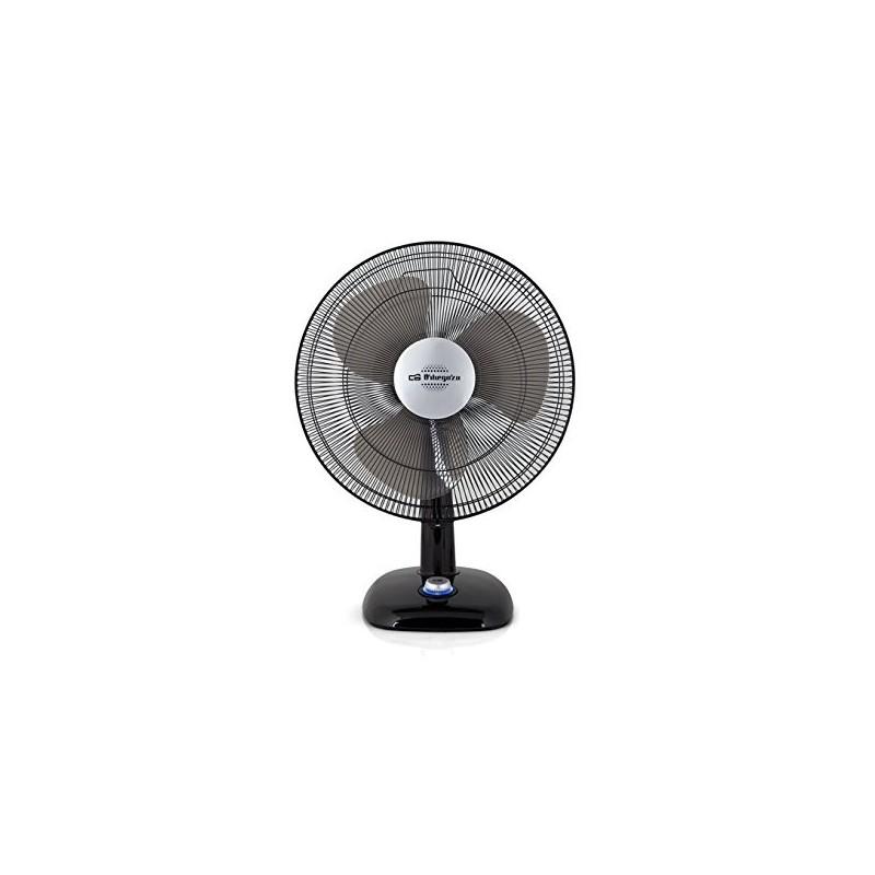 Ventilador Orbegozo TF0144