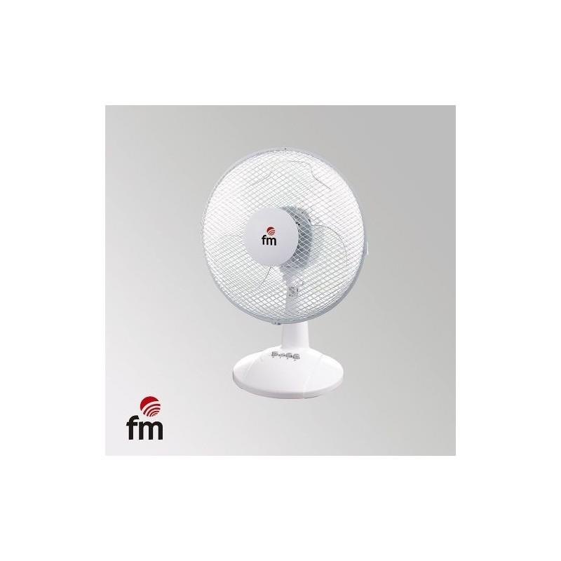 Ventilador FM S130