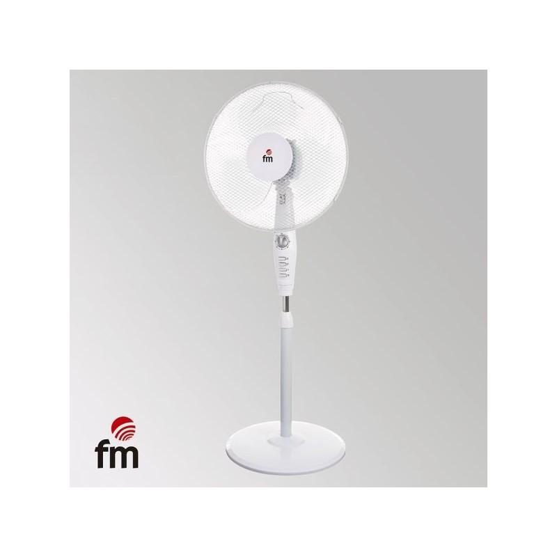 Ventilador FM P40