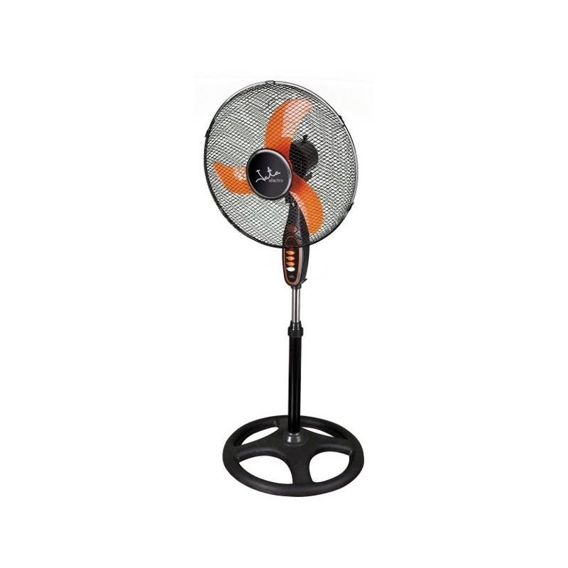 Ventilador Jata VM3030