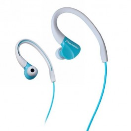 PIONEER SEE3GR Azul Claro