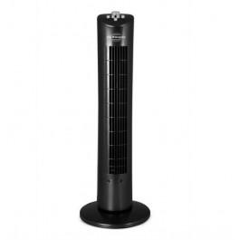 Ventilador Orbegozo TW0800