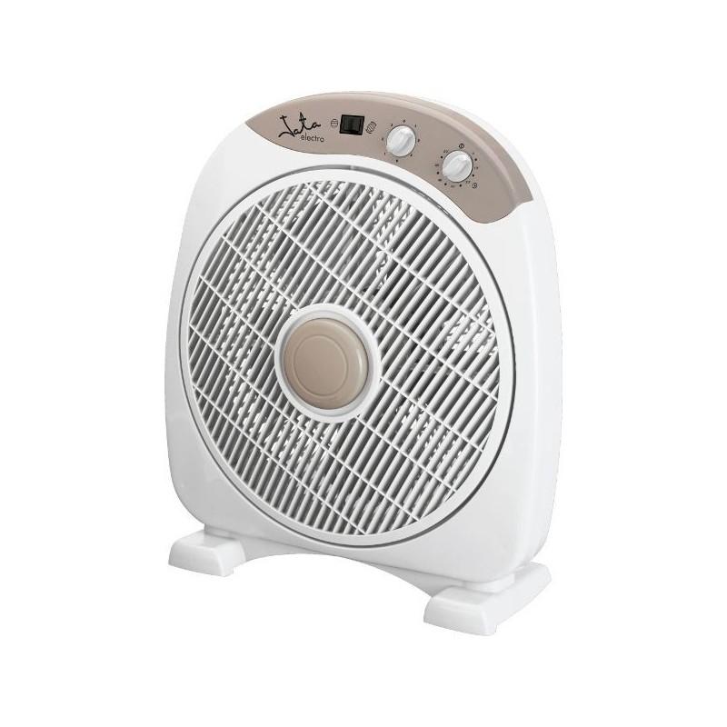 Ventilador Jata VS3010