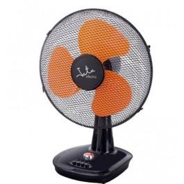 Ventilador Jata VM3022