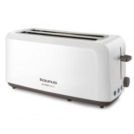 Tostador Taurus MYTOASTDUPLO, 960639