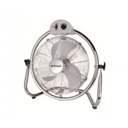 Circulador de aire Orbegozo PWO0936