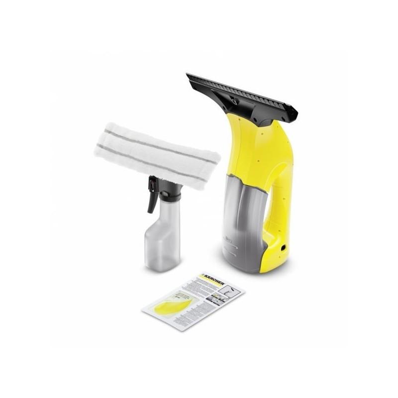 Limpiador de cristales Karcher VAC1PREMIUM