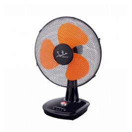 Ventilador Jata VM3020