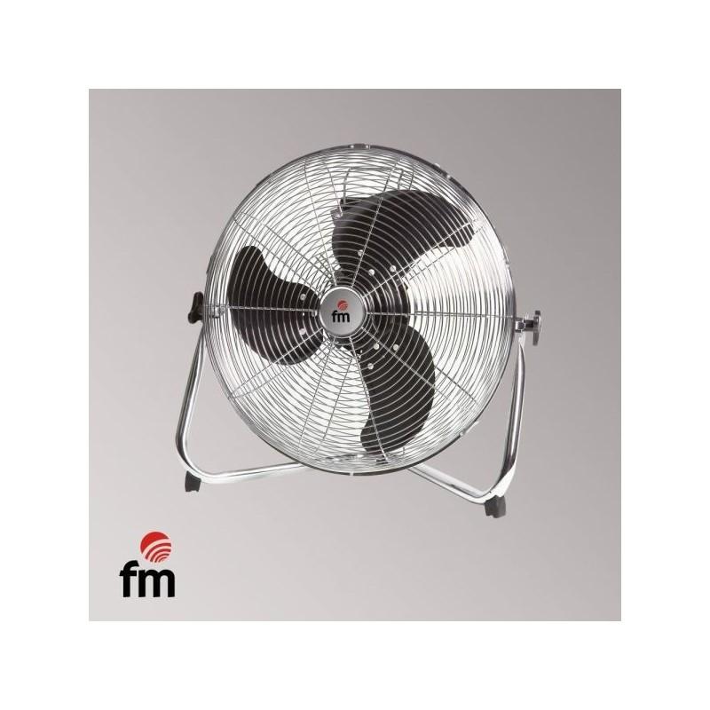 Circulador de aire FM F45