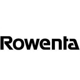 Plancha ropa Rowenta DW7120D1