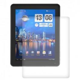 Protector Pantalla Tablet Woxter Screen 70 para 7
