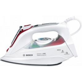 Plancha ropa Bosch TDI902839W