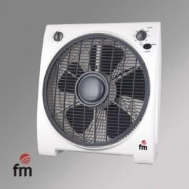 Ventilador FM BF4